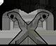 Logo Hofgut Huettenmuehle